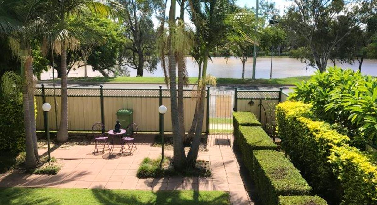 102 St Georges Terrace, St George, QLD, 4487 - Image 1