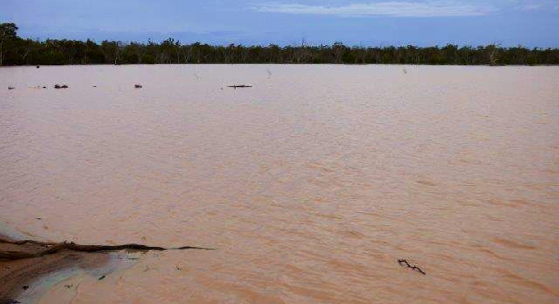 Charleville, QLD, 4470 - Image 24