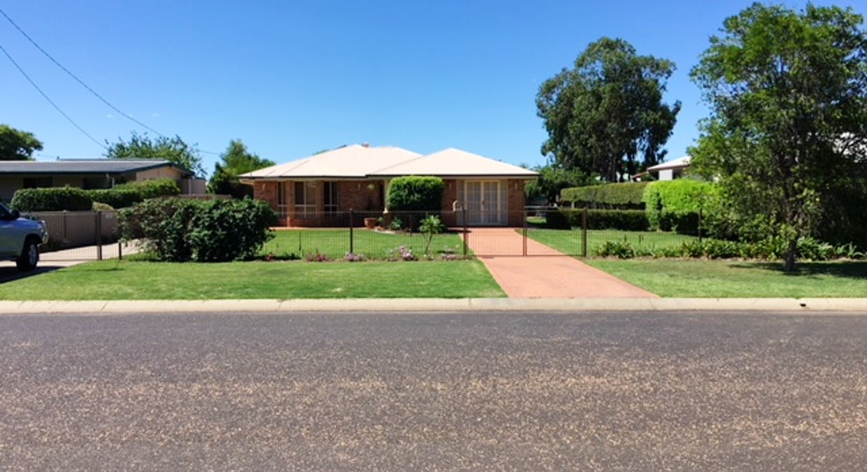 13 Taylor Street, St George, QLD, 4487 - Image 18