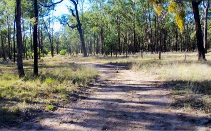 976 Goranba Lane, Tara, QLD, 4421 - Image 1