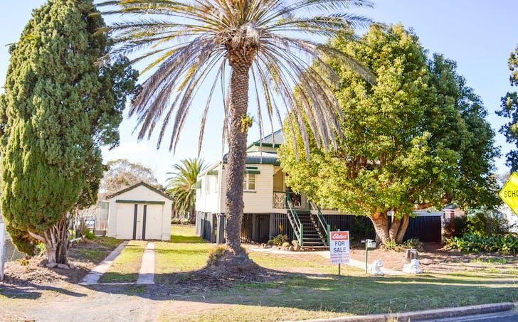 162 Palmerin Street, Warwick, QLD, 4370 - Image 1