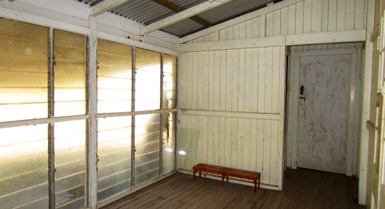 5100 Condamine-Meandarra Rd, Meandarra, QLD, 4422 - Image 18