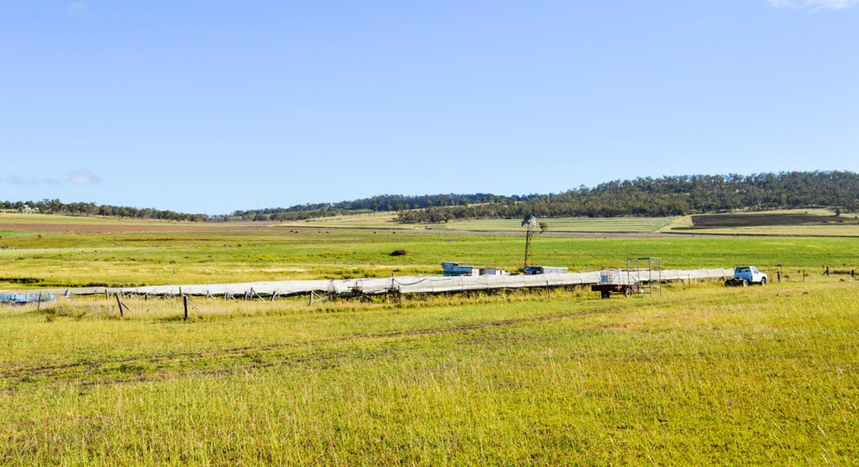 Lot 300 Cunningham Highway, Womina, QLD, 4370 - Image 7