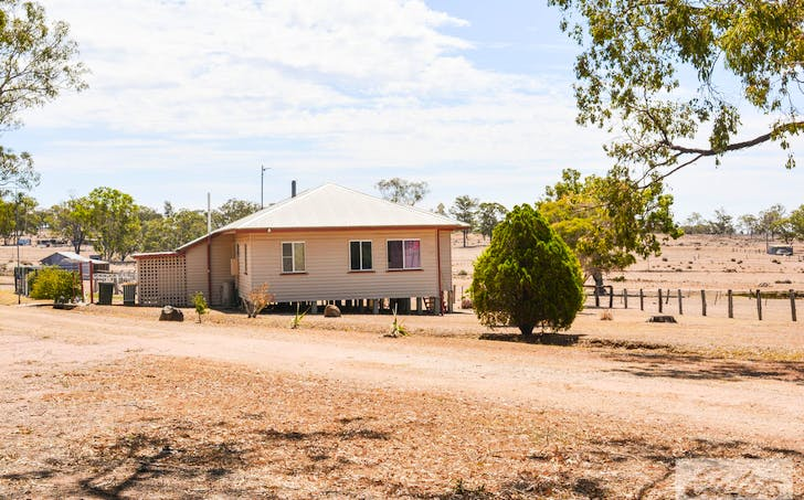 36 Peace Street, Rosenthal Heights, QLD, 4370 - Image 1