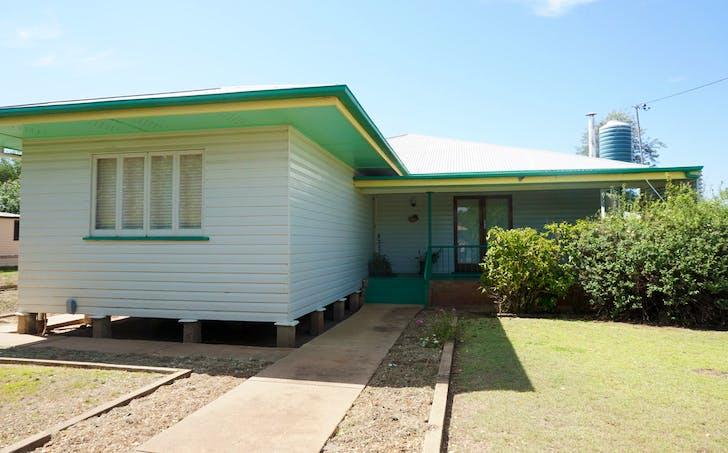 102 Alfred Street, St George, QLD, 4487 - Image 1