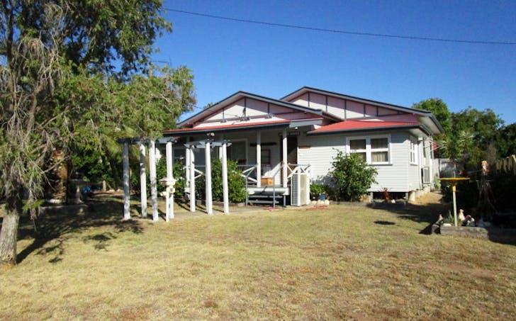 46 Milne Street, Tara, QLD, 4421 - Image 1
