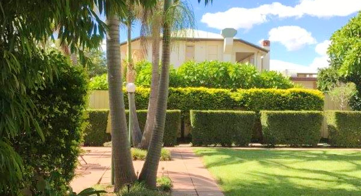 102 St Georges Terrace, St George, QLD, 4487 - Image 19