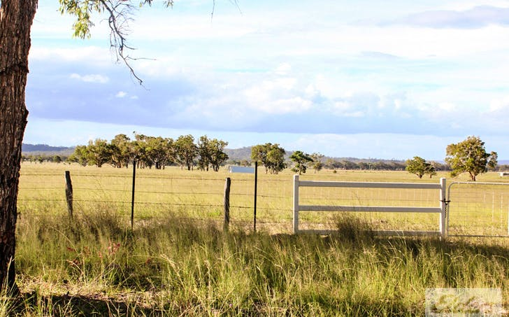140 Springs Road, Greymare, QLD, 4370 - Image 1