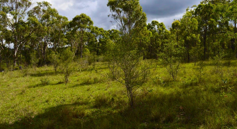 Morgan Park Rd, Wildash, QLD, 4370 - Image 6