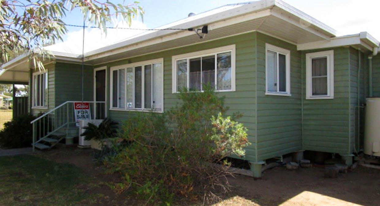 7 Milne Street, Tara, QLD, 4421 - Image 27