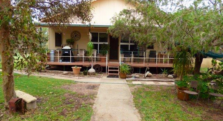 Charleville, QLD, 4470 - Image 6