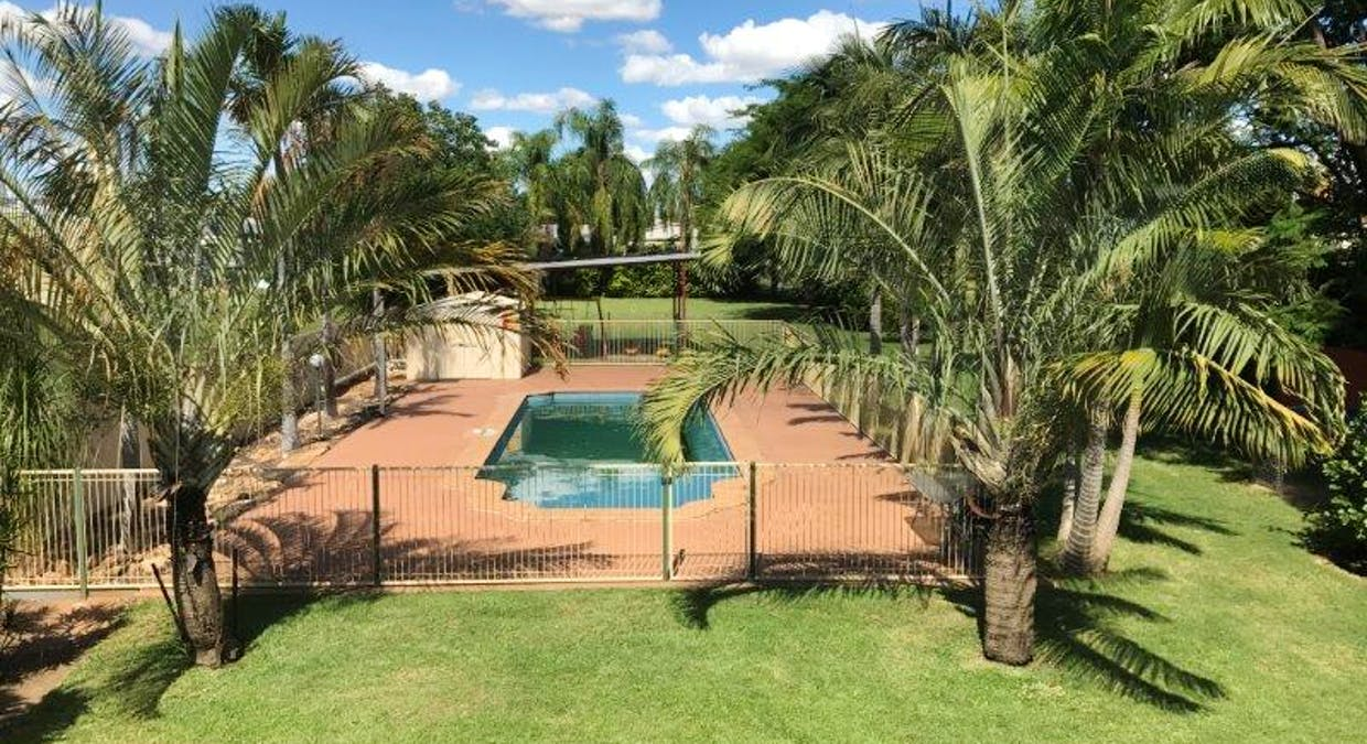 102 St Georges Terrace, St George, QLD, 4487 - Image 17