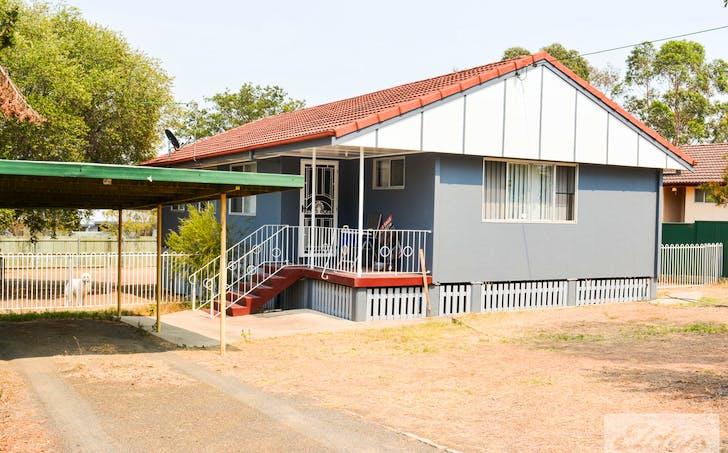 31 Evans Crescent, Warwick, QLD, 4370 - Image 1