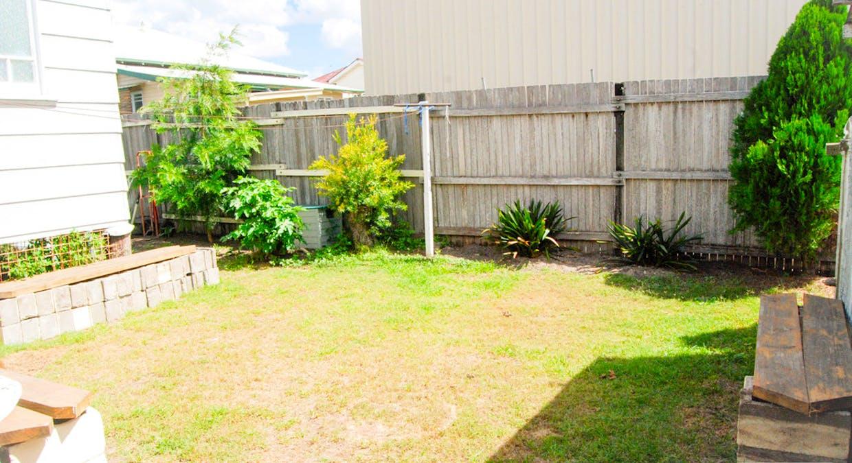 33 Canning Street, Warwick, QLD, 4370 - Image 18