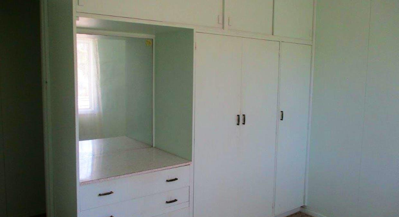 36 Hickey Street, Jandowae, QLD, 4410 - Image 9