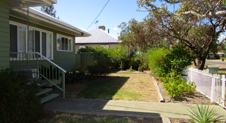 7 Milne Street, Tara, QLD, 4421 - Image 26