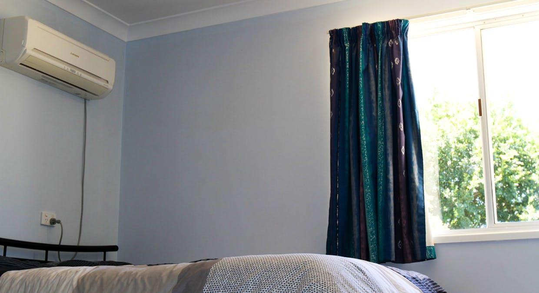 75 Church Street, St George, QLD, 4487 - Image 10