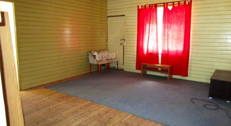 LOT 518 Sara Street, Meandarra, QLD, 4422 - Image 17