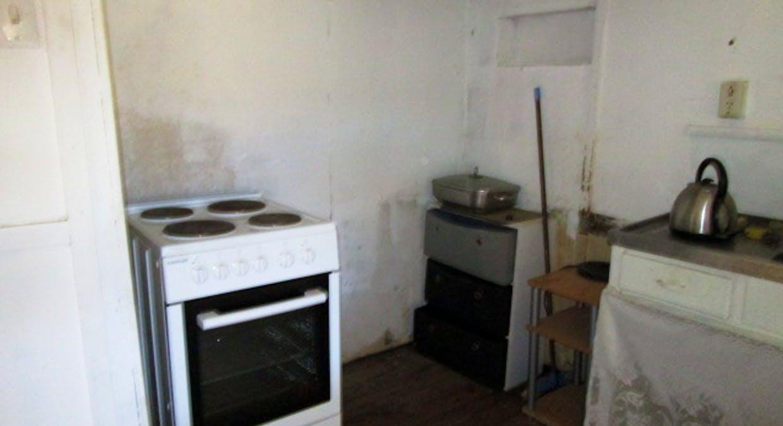 LOT 518 Sara Street, Meandarra, QLD, 4422 - Image 18