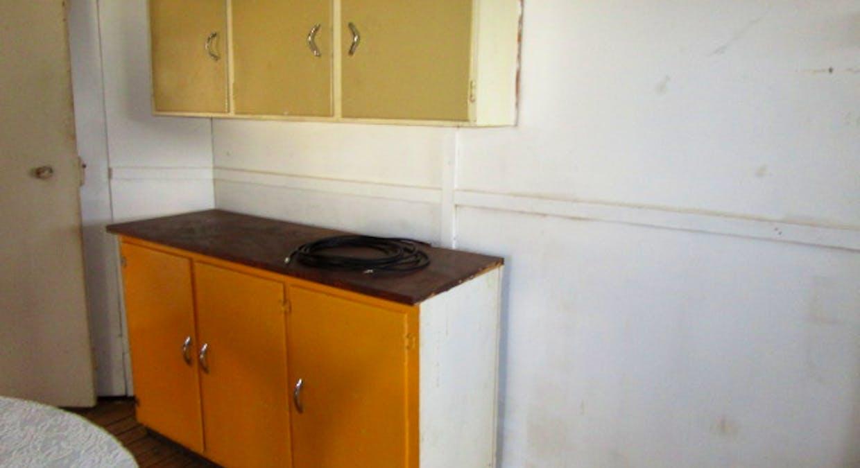 LOT 518 Sara Street, Meandarra, QLD, 4422 - Image 19