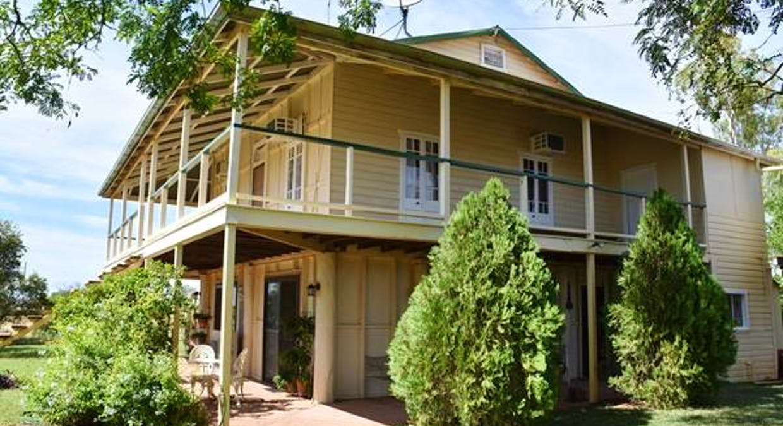 Charleville, QLD, 4470 - Image 30