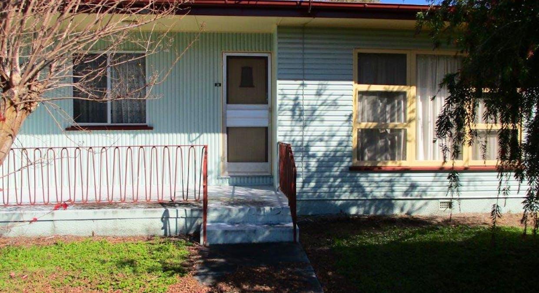 36 Hickey Street, Jandowae, QLD, 4410 - Image 4