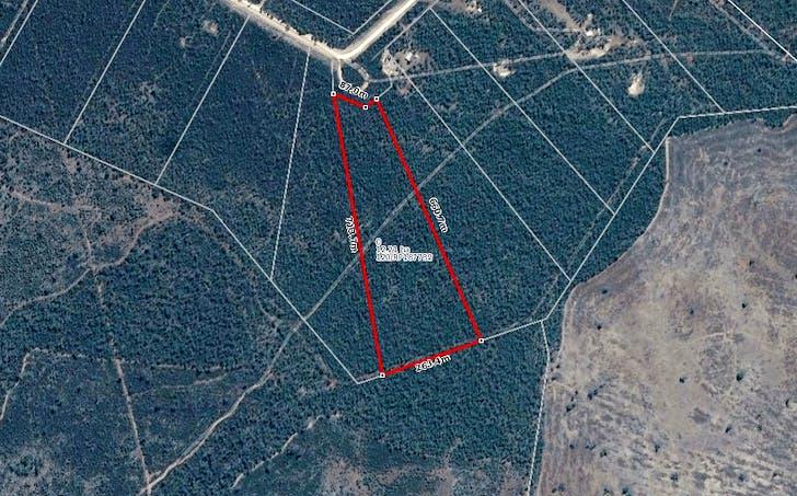 LOT 120 Rocky Crescent, Weranga, QLD, 4405 - Image 1