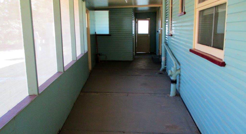 36 Hickey Street, Jandowae, QLD, 4410 - Image 10