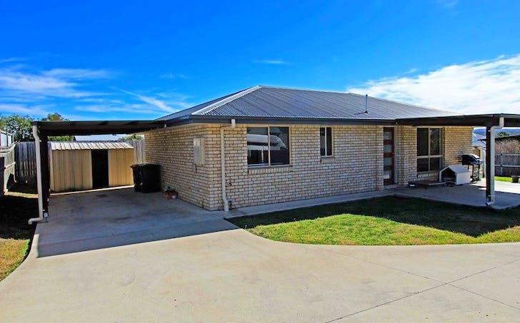35A Moncrieffe Street, Warwick, QLD, 4370 - Image 1