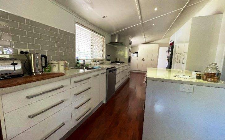 64 Scott Street, St George, QLD, 4487 - Image 1
