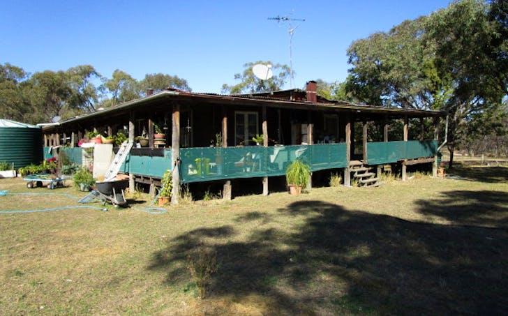 102 Blackburns Road, Tara, QLD, 4421 - Image 1