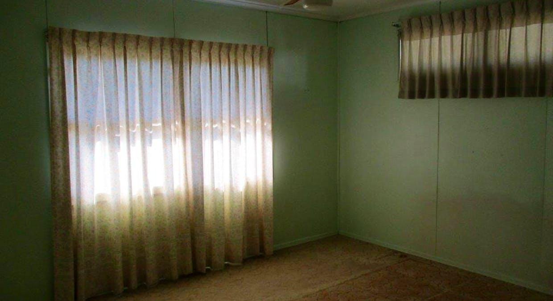 36 Hickey Street, Jandowae, QLD, 4410 - Image 8