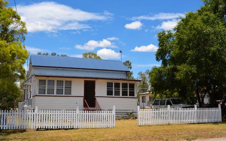 12 Devitt Street, Warwick, QLD, 4370 - Image 1