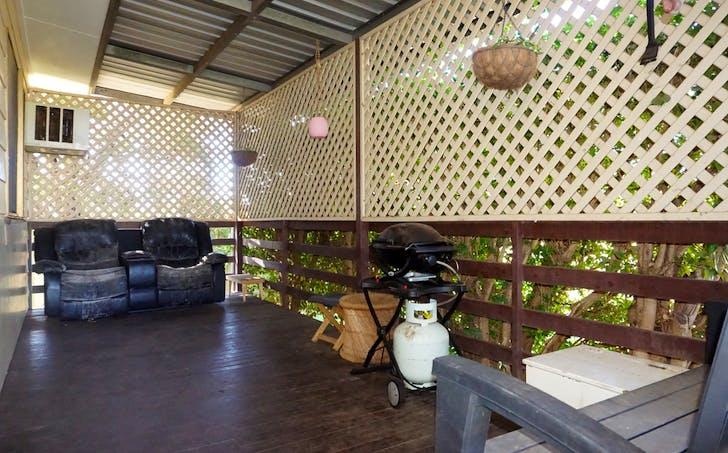 23 Marie Street, St George, QLD, 4487 - Image 1