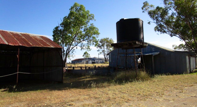 5100 Condamine-Meandarra Rd, Meandarra, QLD, 4422 - Image 22