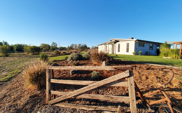 14 Whytes Road, St George, QLD, 4487 - Image 1