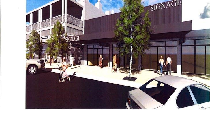 129 Palmerin Street, Warwick, QLD, 4370 - Image 1