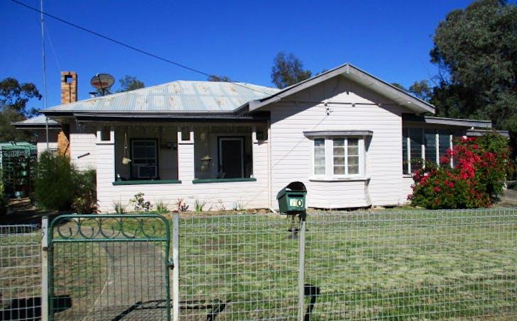 70 Smallacombe Street, Tara, QLD, 4421 - Image 1