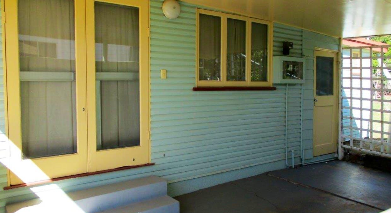 36 Hickey Street, Jandowae, QLD, 4410 - Image 2