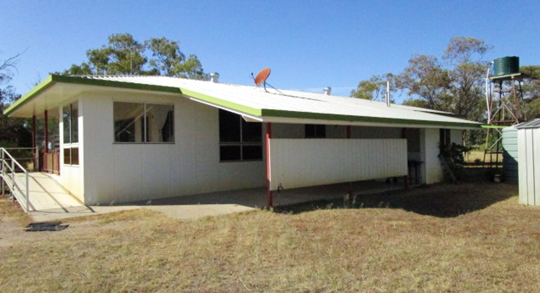 5100 Condamine-Meandarra Rd, Meandarra, QLD, 4422 - Image 10