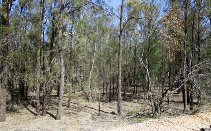 166 and 167 Rocky Crescent, Tara, QLD, 4421 - Image 1