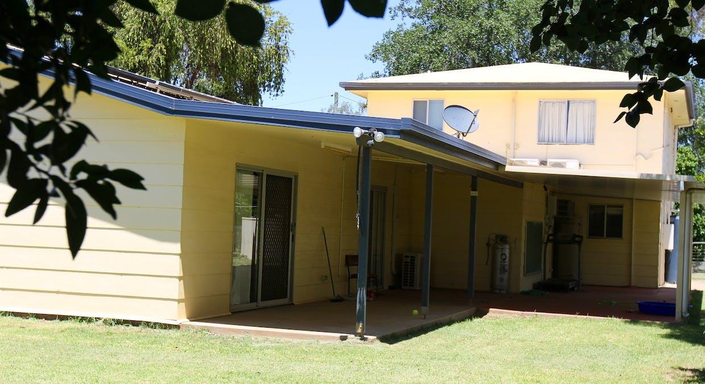75 Church Street, St George, QLD, 4487 - Image 15