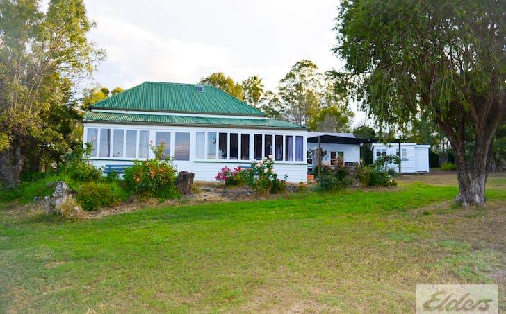 216 Wood Street, Warwick, QLD, 4370 - Image 1