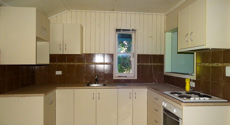 45 Barlee Street, St George, QLD, 4487 - Image 4