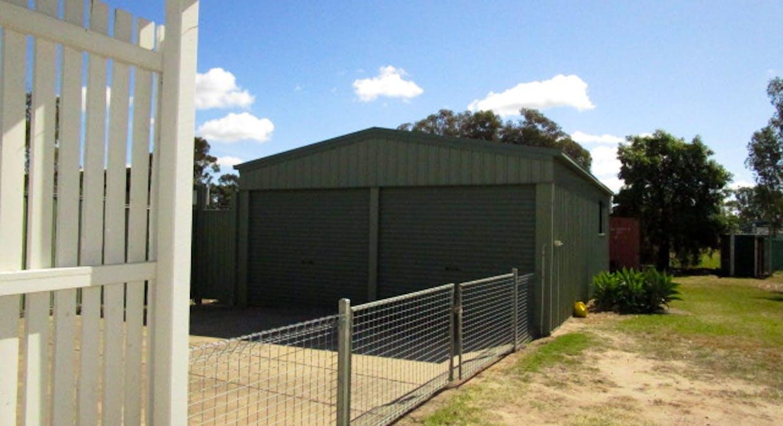 7 Milne Street, Tara, QLD, 4421 - Image 16
