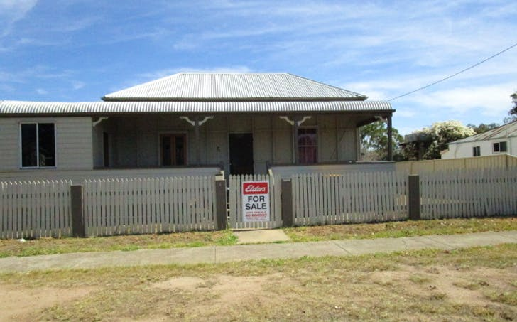 5 Day Street, Tara, QLD, 4421 - Image 1