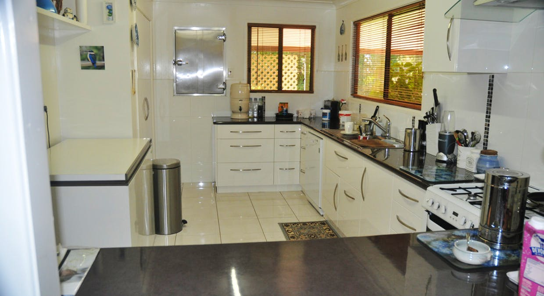 Cunnamulla, QLD, 4490 - Image 16