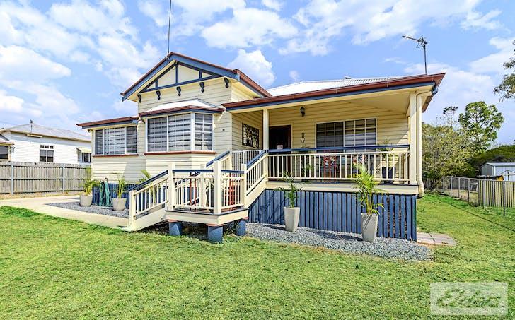 141 Percy Street, Warwick, QLD, 4370 - Image 1