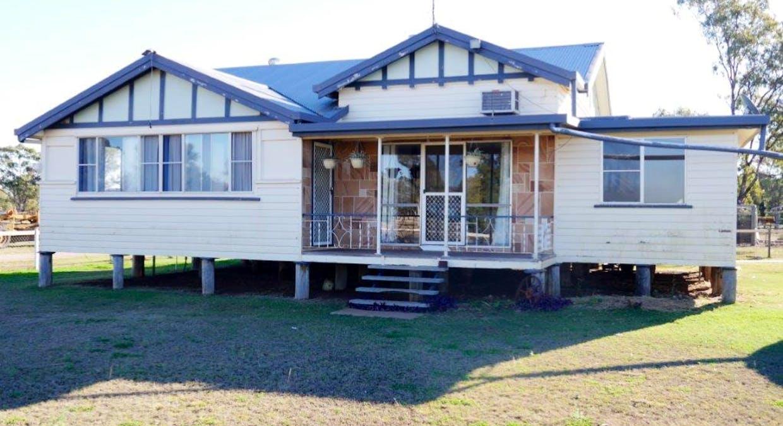 Tara, QLD, 4421 - Image 6