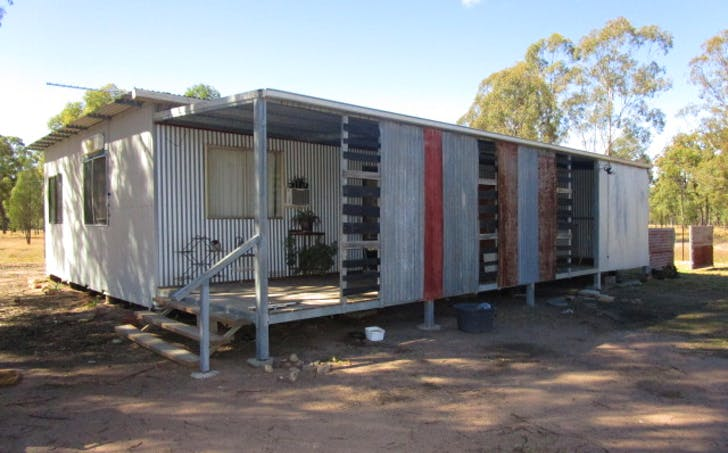Tara, QLD, 4421 - Image 1